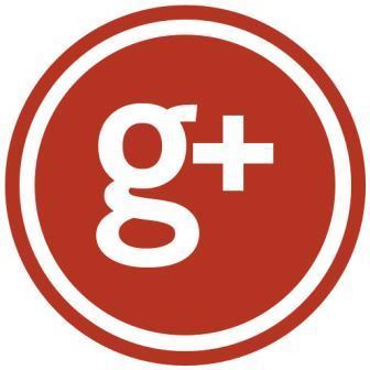 iDecora en Google Plus