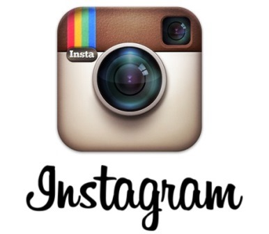 iDecora en Instagram